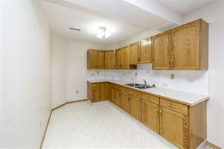 Photo 28: 153 Deer Ridge Drive: St. Albert House for sale : MLS®# E4212551