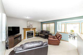 Photo 14: 153 Deer Ridge Drive: St. Albert House for sale : MLS®# E4212551