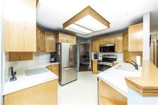 Photo 11: 153 Deer Ridge Drive: St. Albert House for sale : MLS®# E4212551