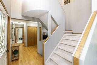 Photo 3: 153 Deer Ridge Drive: St. Albert House for sale : MLS®# E4212551