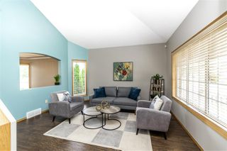 Photo 5: 153 Deer Ridge Drive: St. Albert House for sale : MLS®# E4212551