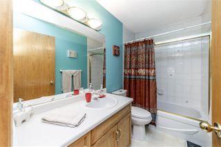 Photo 24: 153 Deer Ridge Drive: St. Albert House for sale : MLS®# E4212551