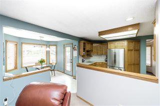 Photo 15: 153 Deer Ridge Drive: St. Albert House for sale : MLS®# E4212551
