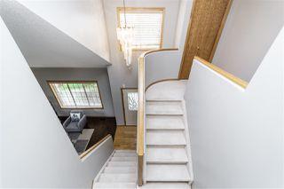 Photo 18: 153 Deer Ridge Drive: St. Albert House for sale : MLS®# E4212551