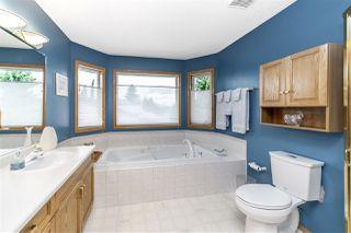 Photo 21: 153 Deer Ridge Drive: St. Albert House for sale : MLS®# E4212551