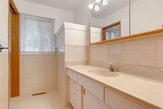 Photo 25: 12345 66A Avenue in Edmonton: Zone 15 House for sale : MLS®# E4214287