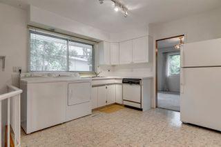 Photo 14: 12345 66A Avenue in Edmonton: Zone 15 House for sale : MLS®# E4214287