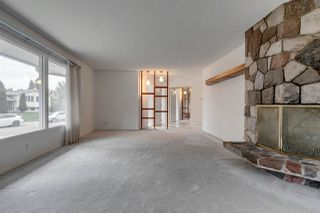 Photo 8: 12345 66A Avenue in Edmonton: Zone 15 House for sale : MLS®# E4214287