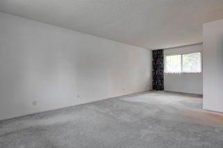 Photo 20: 12345 66A Avenue in Edmonton: Zone 15 House for sale : MLS®# E4214287