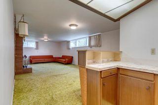 Photo 38: 12345 66A Avenue in Edmonton: Zone 15 House for sale : MLS®# E4214287