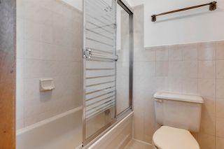 Photo 24: 12345 66A Avenue in Edmonton: Zone 15 House for sale : MLS®# E4214287