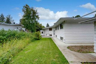 Photo 46: 12345 66A Avenue in Edmonton: Zone 15 House for sale : MLS®# E4214287