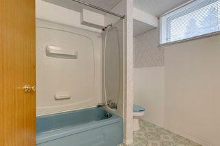 Photo 28: 12345 66A Avenue in Edmonton: Zone 15 House for sale : MLS®# E4214287