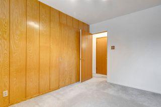 Photo 23: 12345 66A Avenue in Edmonton: Zone 15 House for sale : MLS®# E4214287