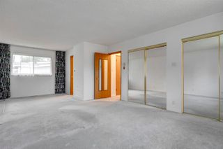 Photo 18: 12345 66A Avenue in Edmonton: Zone 15 House for sale : MLS®# E4214287