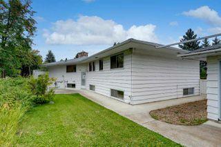 Photo 45: 12345 66A Avenue in Edmonton: Zone 15 House for sale : MLS®# E4214287