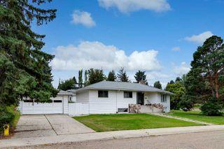 Photo 2: 12345 66A Avenue in Edmonton: Zone 15 House for sale : MLS®# E4214287