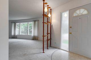Photo 3: 12345 66A Avenue in Edmonton: Zone 15 House for sale : MLS®# E4214287