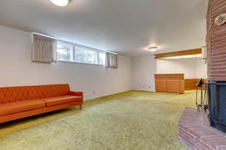 Photo 34: 12345 66A Avenue in Edmonton: Zone 15 House for sale : MLS®# E4214287