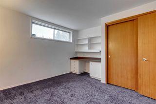 Photo 30: 12345 66A Avenue in Edmonton: Zone 15 House for sale : MLS®# E4214287