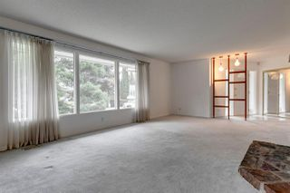 Photo 9: 12345 66A Avenue in Edmonton: Zone 15 House for sale : MLS®# E4214287