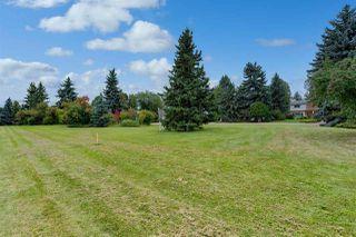 Photo 49: 12345 66A Avenue in Edmonton: Zone 15 House for sale : MLS®# E4214287