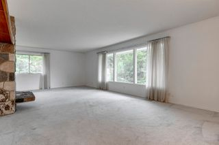 Photo 6: 12345 66A Avenue in Edmonton: Zone 15 House for sale : MLS®# E4214287