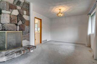 Photo 10: 12345 66A Avenue in Edmonton: Zone 15 House for sale : MLS®# E4214287