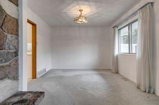 Photo 16: 12345 66A Avenue in Edmonton: Zone 15 House for sale : MLS®# E4214287