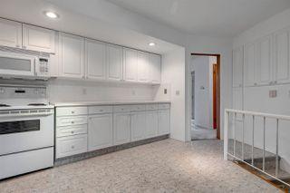 Photo 13: 12345 66A Avenue in Edmonton: Zone 15 House for sale : MLS®# E4214287
