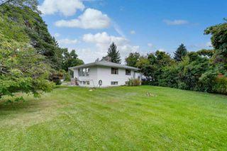 Photo 48: 12345 66A Avenue in Edmonton: Zone 15 House for sale : MLS®# E4214287