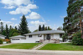 Photo 1: 12345 66A Avenue in Edmonton: Zone 15 House for sale : MLS®# E4214287