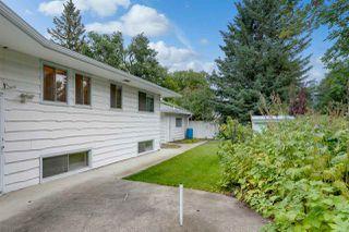 Photo 41: 12345 66A Avenue in Edmonton: Zone 15 House for sale : MLS®# E4214287