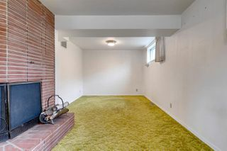 Photo 36: 12345 66A Avenue in Edmonton: Zone 15 House for sale : MLS®# E4214287