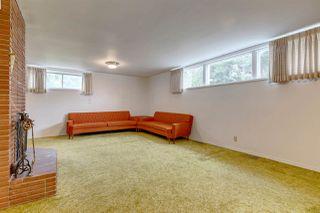 Photo 33: 12345 66A Avenue in Edmonton: Zone 15 House for sale : MLS®# E4214287