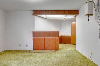 Photo 37: 12345 66A Avenue in Edmonton: Zone 15 House for sale : MLS®# E4214287