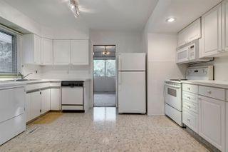 Photo 12: 12345 66A Avenue in Edmonton: Zone 15 House for sale : MLS®# E4214287