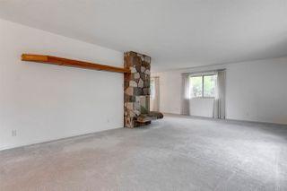 Photo 7: 12345 66A Avenue in Edmonton: Zone 15 House for sale : MLS®# E4214287