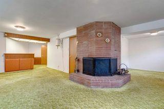 Photo 35: 12345 66A Avenue in Edmonton: Zone 15 House for sale : MLS®# E4214287