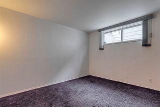 Photo 27: 12345 66A Avenue in Edmonton: Zone 15 House for sale : MLS®# E4214287