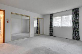 Photo 19: 12345 66A Avenue in Edmonton: Zone 15 House for sale : MLS®# E4214287