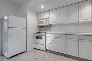 Photo 11: 12345 66A Avenue in Edmonton: Zone 15 House for sale : MLS®# E4214287