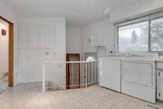 Photo 15: 12345 66A Avenue in Edmonton: Zone 15 House for sale : MLS®# E4214287