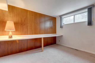 Photo 26: 12345 66A Avenue in Edmonton: Zone 15 House for sale : MLS®# E4214287