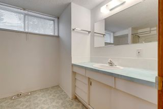 Photo 29: 12345 66A Avenue in Edmonton: Zone 15 House for sale : MLS®# E4214287