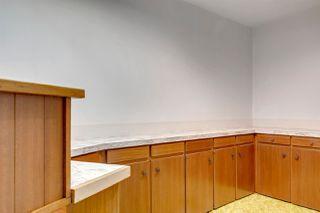 Photo 39: 12345 66A Avenue in Edmonton: Zone 15 House for sale : MLS®# E4214287