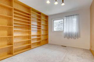Photo 22: 12345 66A Avenue in Edmonton: Zone 15 House for sale : MLS®# E4214287