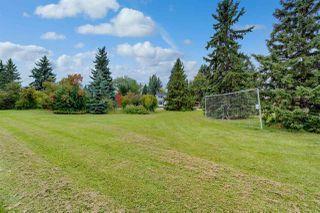 Photo 50: 12345 66A Avenue in Edmonton: Zone 15 House for sale : MLS®# E4214287