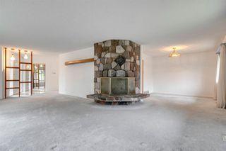 Photo 5: 12345 66A Avenue in Edmonton: Zone 15 House for sale : MLS®# E4214287