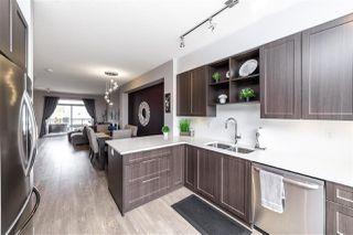 Photo 13: 28 205 MCKENNEY Avenue: St. Albert Townhouse for sale : MLS®# E4214660